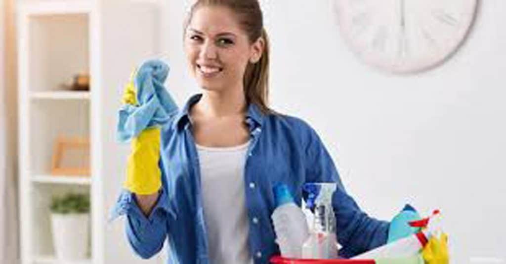 ارخص شركة تنظيف منازل بالمزاحمية
