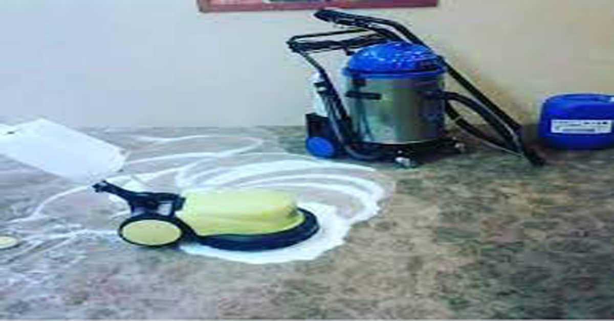 افضل شركة تنظيف منازل بحريملاء