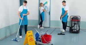 افضل شركة تنظيف منازل بالدوادمي