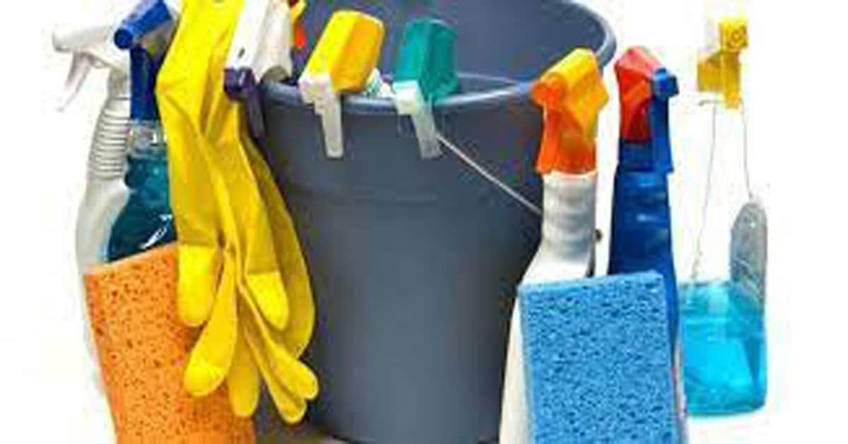 افضل شكة تنظيف بالدمام