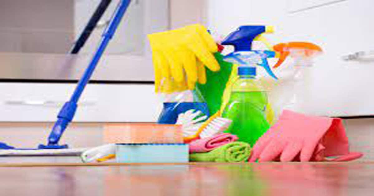 افضل شركة تنظيف منازل بالدلم