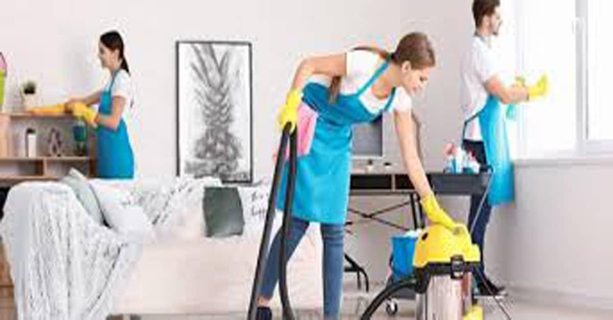 افضل شركة تنظيف منازل بالقويعية