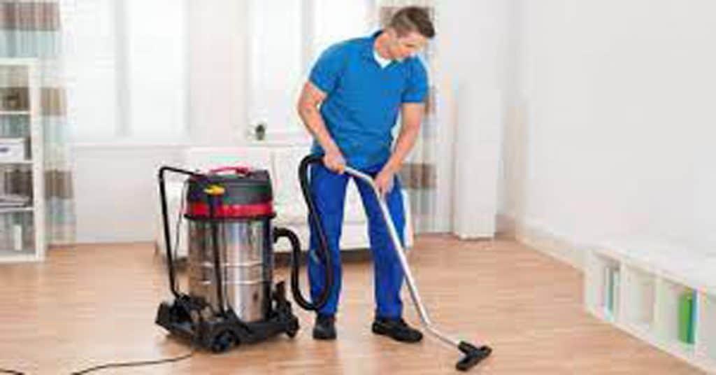 افضل شركة تنظيف منازل بحوطة بني تميم