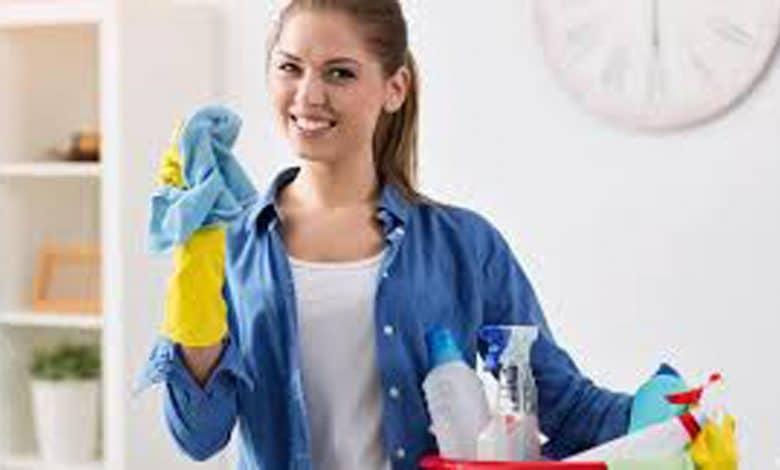افضل شركة تنظيف منازل بالأفلاج