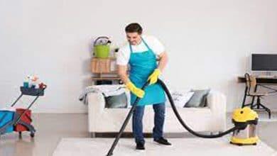 ارخص شركة تنظيف بعفيف