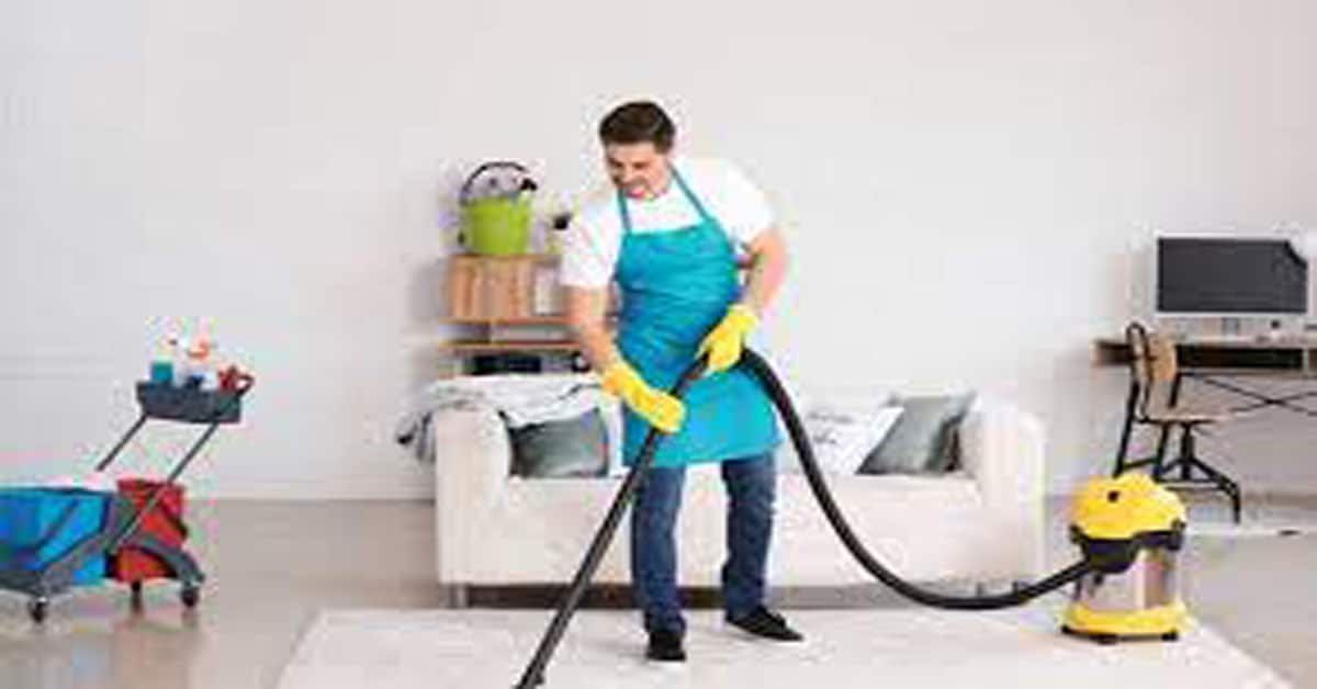 افضل شركة تنظيف منازل بعفيف