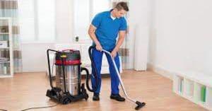 افضل شركة تنظيف منازل بثادق