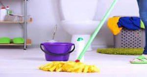 افضل شركة تنظيف بالدوادمي