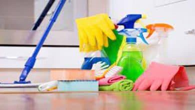 افضل شركة تنظيف بالقويعية