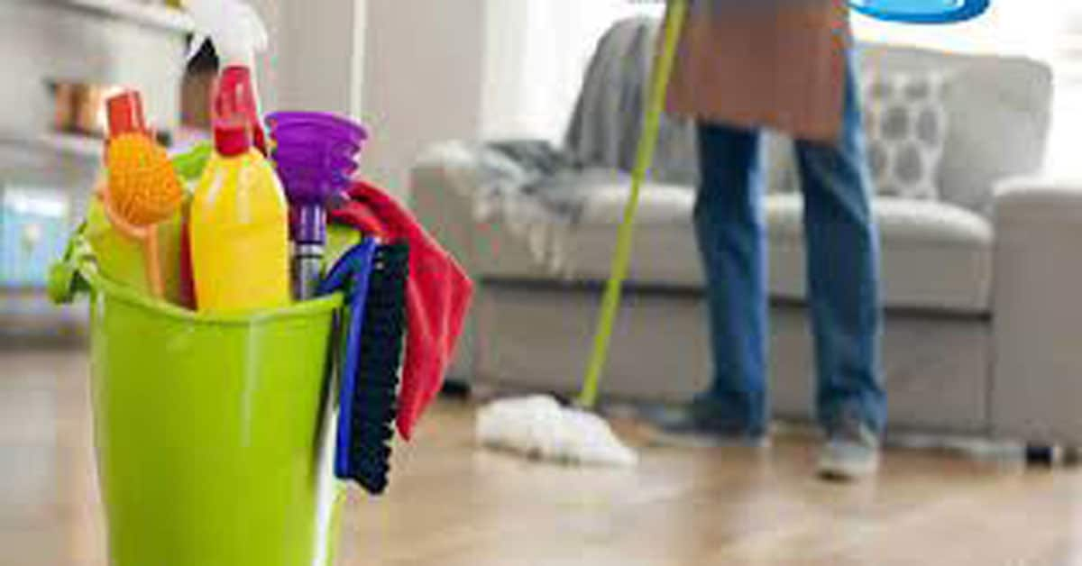 افضل شركة تنظيف بحوطة سدير